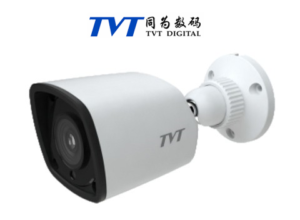 Camera IP TVT 2.0MP TD-9421S1