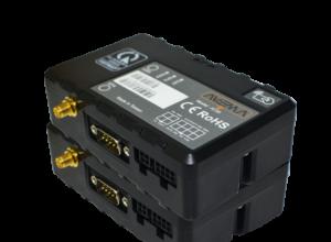 Thiết bị giám sát hành trình Vietmap GSM AT35