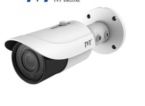 Camera IP TVT 2.0MP TD-9442E2