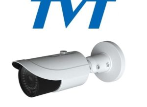 CAMERA TVT IP 4.0MP TD-9443E2