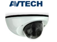 Download Bảng báo giá Camera Avtech