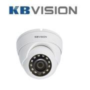 CAMERA KB VISION 4.1MP HD KX-2K02C