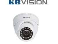 CAMERA KB VISION 1.0MP HD KX-1012S4