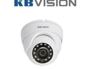 CAMERA KB VISION 1.0MP HD KX-1002SX4