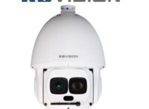 CAMERA KB VISION 2.0MP IP KX-2308IRSN
