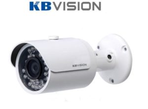 CAMERA KB VISION IP 1.0MP KX-1001N