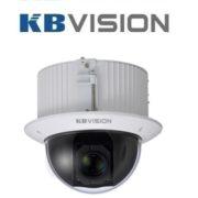 CAMERA KB VISION 2.0MP HD KX-2009PC