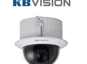CAMERA KB VISION IP 1.3MP KX-1006PN