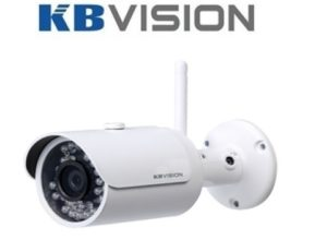 CAMERA KB VISION IP 1.3MP KX-1301WN