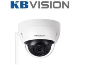 CAMERA KB VISION IP 1.3MP KX-1302WN