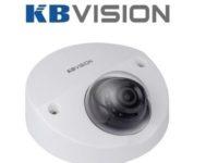 CAMERA KB VISION IP 1.3MP KX-1302WAN