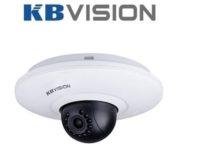 CAMERA KB VISION IP 1.3MP KX-1302WPN