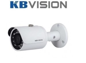 CAMERA KB VISION IP 2.0MP KX-2001N