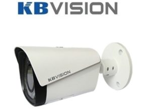CAMERA KB VISION IP 1.3MP KX-1305N