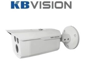CAMERA KB VISION IP 2.0MP KX-2003AN