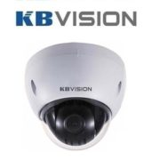 CAMERA KB VISION 2.4MP HD KX-NB2004M
