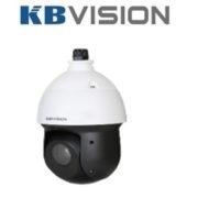 CAMERA KB VISION IP 2.0MP KX-2007ePN