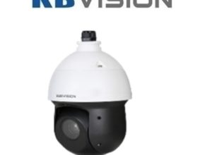 CAMERA KB VISION IP 2.0MP  KX-2007ePN