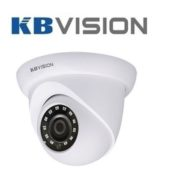 CAMERA KB VISION IP 4.0MP KX-4002N