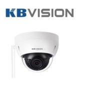 CAMERA KB VISION IP 3.0MP KX-3002WN