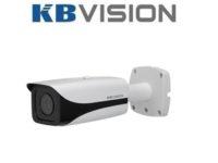 CAMERA KB VISION 2.4MP HD KX-NB2003M