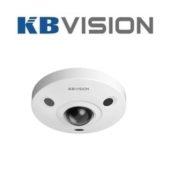 CAMERA KB VISION IP 12MP KX-1204FN
