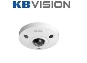 CAMERA KB VISION IP 12MP KX-1204FN