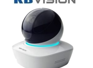 CAMERA KB VISION IP 1.3MP KX-H13PWN