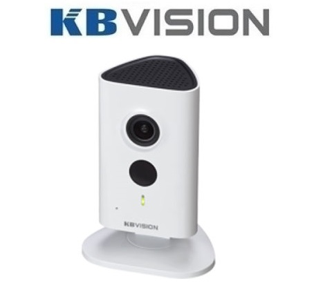 CAMERA KB VISION IP 1.3MP KX-H13WN