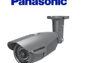 Camera Panasonic 2.1MP SK-P465/HT21AIP/ZF