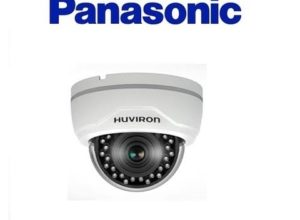 Camera Panasonic 700 TVL ANALOG SK-DC80IR/MS17P