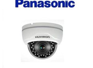Camera Panasonic 1000 TVL ANALOG SK-DC80IR/MS19P