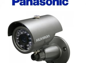 Camera Panasonic 700 TVL ANALOG SK-P561/MS17P