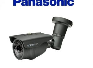 Camera Panasonic 700 TVL ANALOG SK-P467/M556AIP