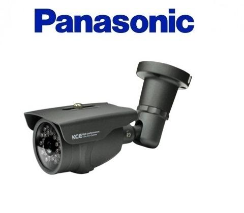 Camera Panasonic 700 TVL ANALOG SK-P467/M556AIP