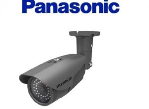 Camera Panasonic 700 TVL ANALOG SK-P465/M445P