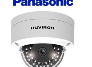 Camera Panasonic 1M TVI SK-D300IR/HT12P