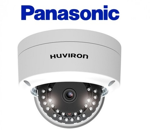 Camera Panasonic 1M TV SK-D300IR/HT12P