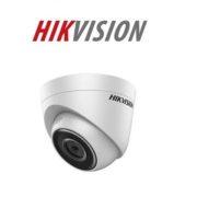 CAMERA HIKVISION HD-TVI DS-2CE56D8T-IT3E
