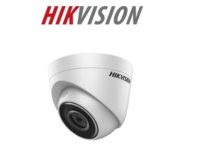 CAMERA HIKVISION HD-TVI 1.0MP DS-2CE56C0T-IT3