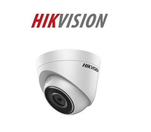 CAMERA HIKVISION HD-TVI 3.0MPDS-2CE56F1T-IT3