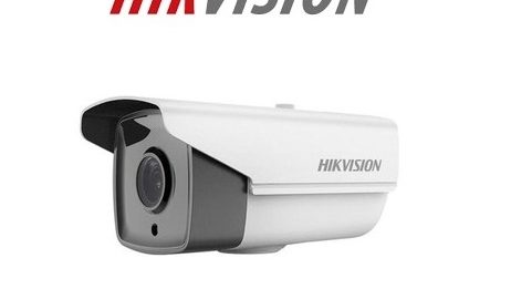 CAMERA HIKVISIONDS-2CE16H1T-IT3Z