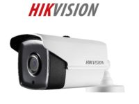 CAMERA HIKVISION HD-TVI 2.0MP DS-2CC12D9T-IT5E