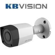 CAMERA KB VISION 2.0MP HD KX-2001C4