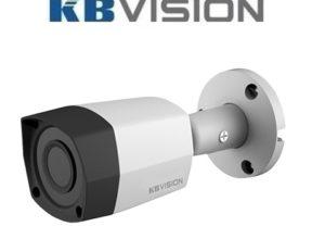 CAMERA KB VISION 1.0MP HD KX-1001C4