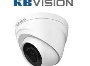 CAMERA KB VISION 1.3MP HD KX-1302C
