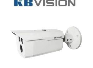 CAMERA KB VISION 1.3MP HD KX-1303C4