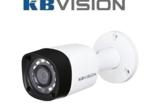 CAMERA KB VISION 2.0MP HD KX-2011S4