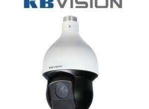 CAMERA KB VISION 2.0MP HD KX-2007PC