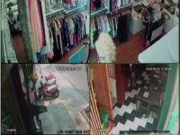 lắp đặt camera cho cửa hàng giá rẻ